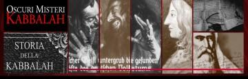 Oscuri misteri della Kabbalah - 2 - Incorporazione del paganesimo nelle tradizioni ebraiche