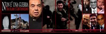 Vescovo di Aleppo - ISIS - Cristianesimo - Verità