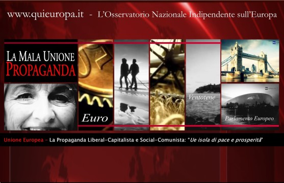 cantiere europa