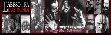 ebraismo e complotto contro la Chiesa - Maledizioni di Mosè