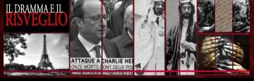 fondamentalismo Charlie Hebdo