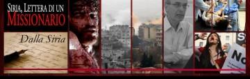 Siria - Nabil Antaki