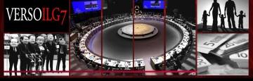 g7 - European Parliament