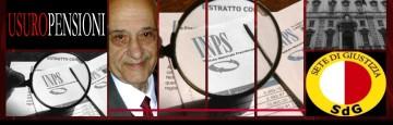 pensioni - sentenza corte costituzionale