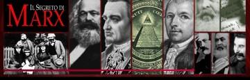 adam weishaupt e gli illuminati - il piano oggi