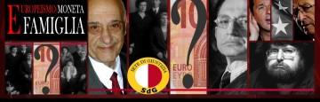 Adinolfi-Amato - Europeismo - moneta-debito - famiglia