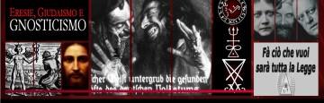 Eresie, Giudaismo, Gnosi e Gnosticismo