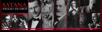 Satanismo nella Psicologia di Jung