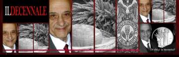 Decennale dalla scomparsa del Prof. Giacinto Auriti