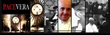 Il Primato dell'Eucaristia