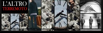 L'altro terremoto, l'abbandono dei paesi