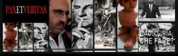 Aleppo, Giustizia e Verità