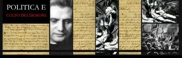 politica-senza-verita-culto-dei-demoni