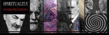 La pace dell'anima - Freud e Jung contro Gesù Cristo