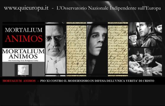 mortalium-animos-pio-xi-contro-il-modernismo-in-difesa-dellunica-verita-di-cristo