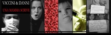 vaccini-lettera-alla-redazione-una-mamma-preoccupata-gravi-reazioni-sui-miei-figli