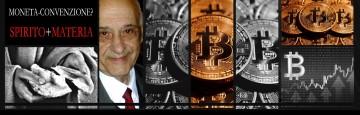 linganno-delle-cripto-valute