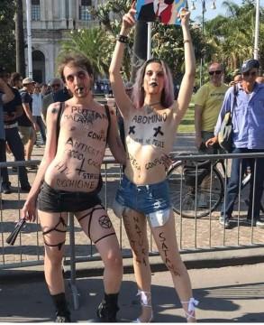 satanisti-a-pompei-gay-pride
