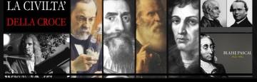Crocifisso e nascita della scienza sperimentale