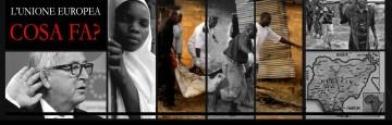 strage in nigeria